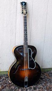 Gibson K-5