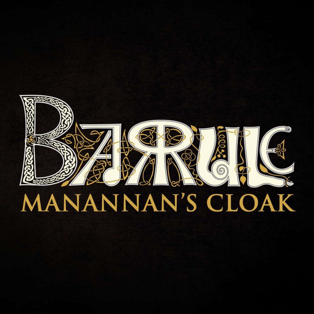 BarruleManannansCloakCover