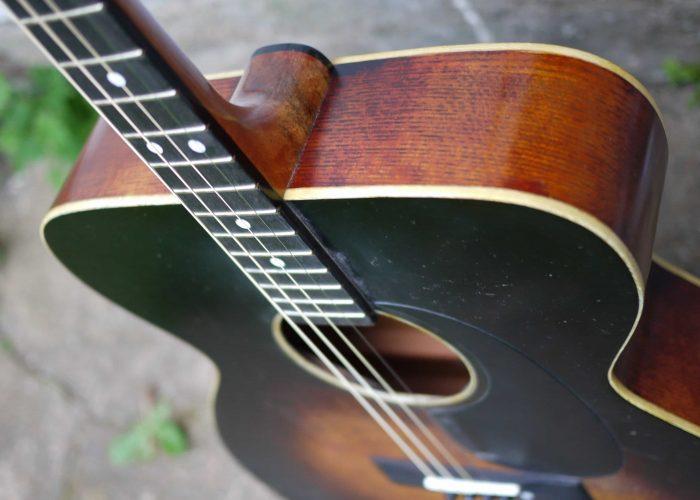 best tenor guitar