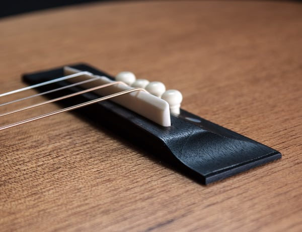 forster-tenor-guitar-bridge