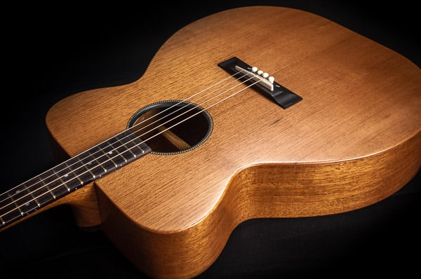 forster-tenor-guitar-top-2