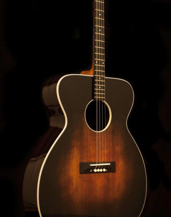 Guitar bouzouki-2