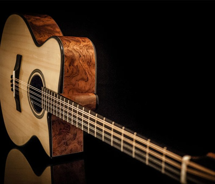 The guitar bouzouki: everything you need to know (updated 2018)