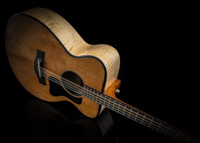 wenge-8-string-guitar-bouzouki-7 (1)