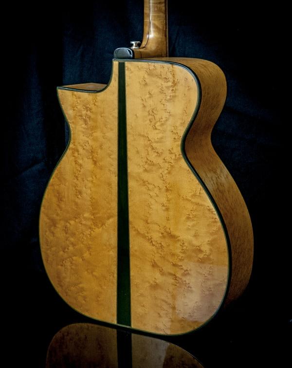 maple-guitar-bouzouki-8