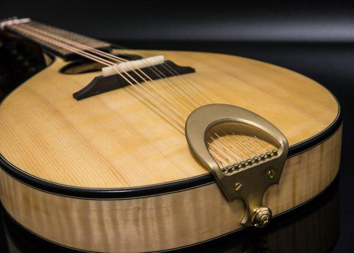 Small Celtic O mandolin-2