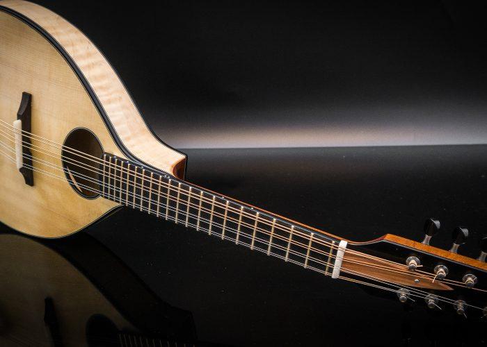 Small Celtic O mandolin-3