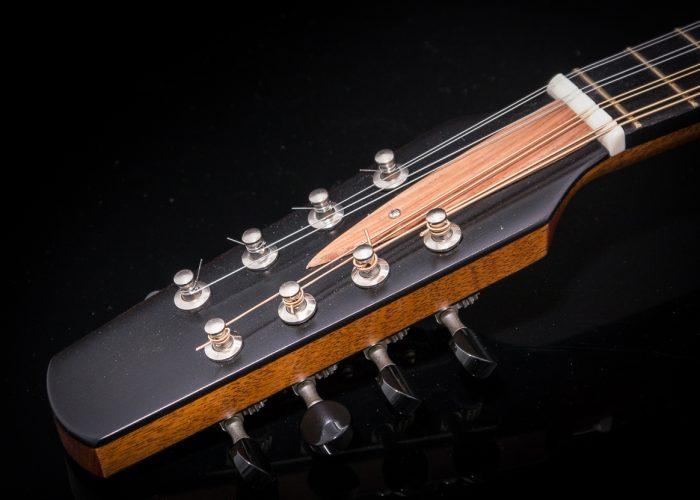 Small Celtic O mandolin-5